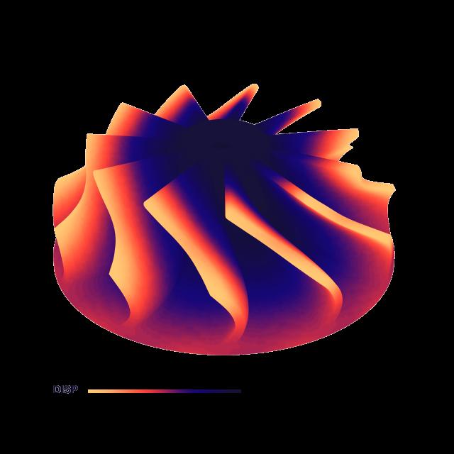Morpheus Designs